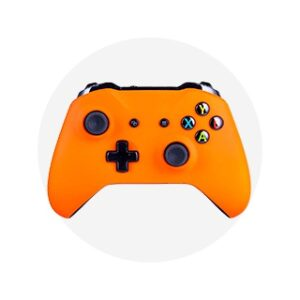 GAMING & CONSOLES